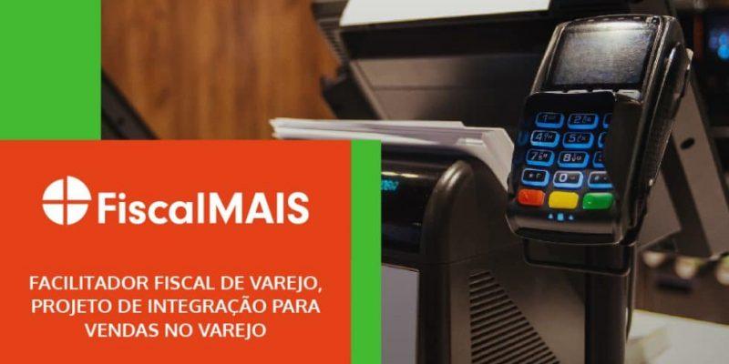 Dezembro-Fiscal-Mais_Prancheta-1-02-980x735